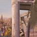 Cairo, Romans thumbnail