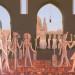 Cairo, Ibn Tulun thumbnail