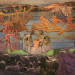 The Birth of Venus on the Nile thumbnail
