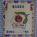 Babbo ti Amiamo 1989 thumbnail