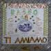 Babbo ti Amiamo 1992 thumbnail