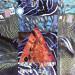 Babbo ti Amiamo 1998 thumbnail