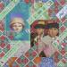 Babbo ti Amiamo 2005 thumbnail
