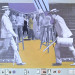 Babbo ti Amiamo 2012 thumbnail