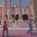 Portico thumbnail