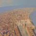 Venezia thumbnail