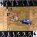 Babbo ti Amiamo 2013 thumbnail