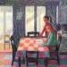 A Neapolitan Quartet: Homage to Elena Ferrante: Little Women thumbnail