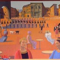 9_umbrians_piazza_2003